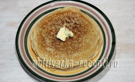 bliny-na-ryazhenke-recept-8