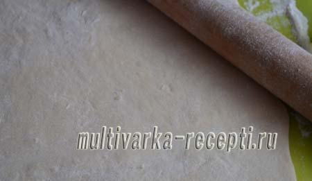 bulochki-s-povidlom-i-yablokami-5