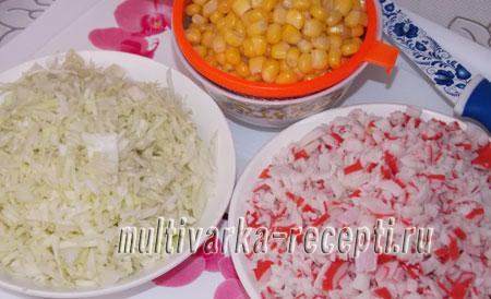 krabovyj-salat-s-kapustoj-i-syrom-2
