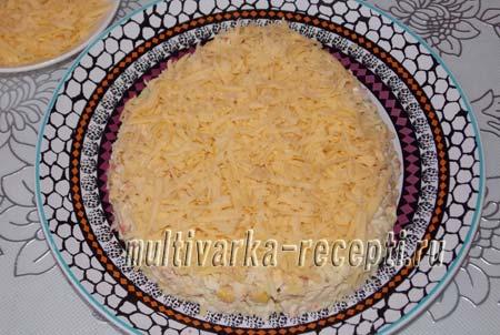 krabovyj-salat-s-kapustoj-i-syrom-6
