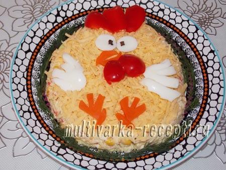krabovyj-salat-s-kapustoj-i-syrom