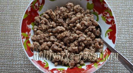 lazanya-iz-lavasha-recept-2