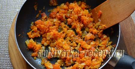 lazanya-iz-lavasha-recept-4