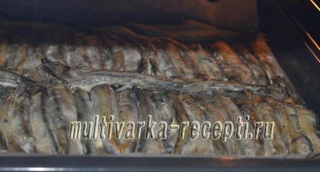 mojva-v-duhovke-zapechennaya-4