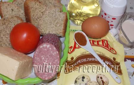 picca-iz-hleba-v-duhovke-1