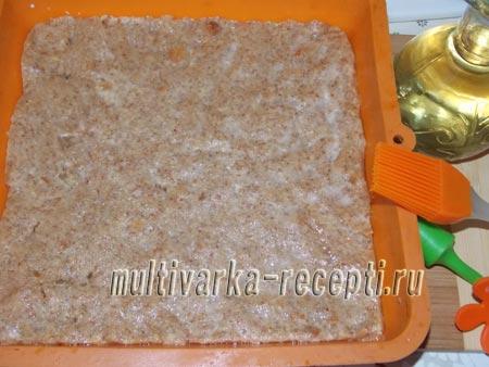 picca-iz-hleba-v-duhovke-4