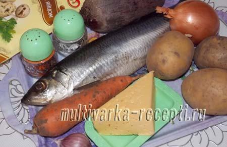 salat-navazhdenie-oformlennyj-v-vide-petuha-1