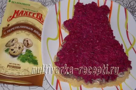 salat-navazhdenie-oformlennyj-v-vide-petuha-8
