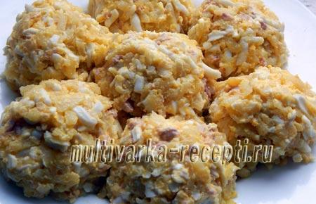 salat-snezhnye-sugroby-6