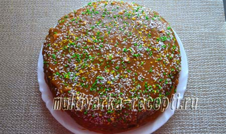 tort-damskij-kapriz-recept-10