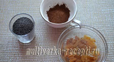 tort-damskij-kapriz-recept-3