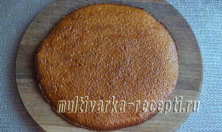 tort-damskij-kapriz-recept-6
