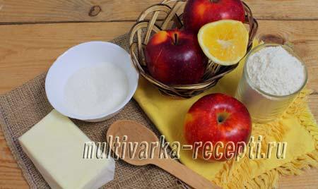 yablochnyj-krambl-recept-1