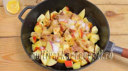 yablochnyj-krambl-recept-4