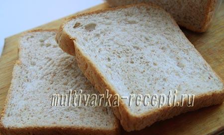 Гренки из хлеба, с луком и сыром на сковороде - рецепт пошаговый с фото