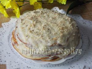 tort-na-skovorode-s-zavarnym-kremom